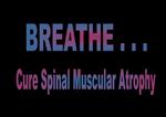 Breathe....Cure SMA