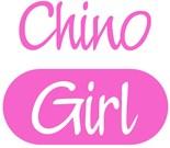 Chino Girl