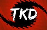 Tae Kwon Do Tenets
