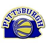University Pittsburgh