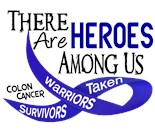 Support Awareness Month