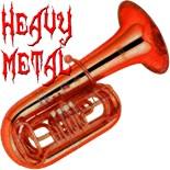 Band Nerd