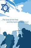 Israel 61