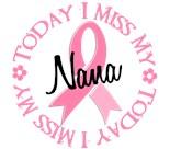Nana Circle Memory