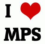 I Love MPS