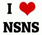 I Love NSNS