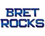 I Love Bret Michaels