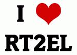 I Love RT2EL