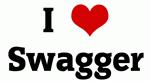 I Love Swagger