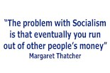 Funny British Politicians