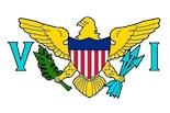 U.S Virgin Islands