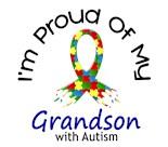 Autism2014 Autism2015