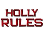 Holly