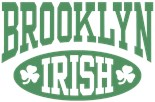 Brooklyn Irish