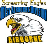 101St Screaming Eagles