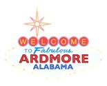 Ardmore Alabama