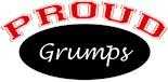 Proud Grump