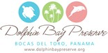 Dolphin Bay Preserve