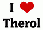 I Love Therol