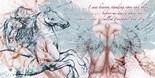 Mythological Figures Creatures