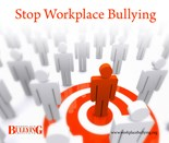 Bullying Workplace