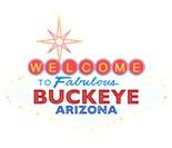 Buckeye Arizona