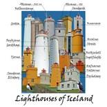 Lighthouse Lover