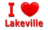 Lakeville Mn