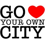 New Your City