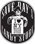 Save Ray's Candy Store
