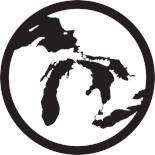 Around Michigan