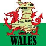 Newport Wales