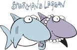 Shermans Lagoon