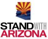 Support Arizona