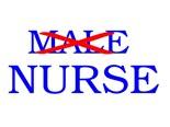Medical Nurses
