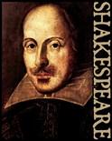 Shakespeareshoppe