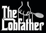 Lobfather