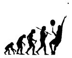 Tennis Evolution