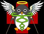 Medical Alertguin
