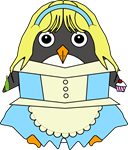 Aliceguin