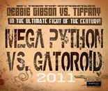 Gatoroid