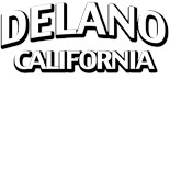 Delano Ca