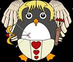 Cupidguin