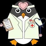 Dr Loveguin