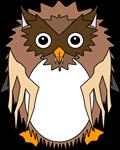 Wereguin