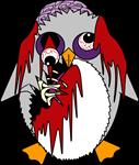 Undeadguin