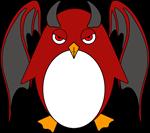 Demonguin