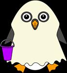 Trickguin