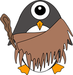 Cyclopsguin