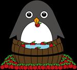Applebobguin